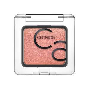 Catrice Art Couleurs Eyeshadow 330