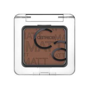 Catrice Art Couleurs Eyeshadow 340