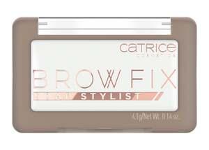 Catrice Brow Fix Soap Stylist 010