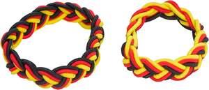 2er-Set Armbänder