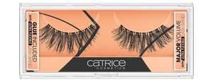 Catrice Lash Couture Major Volume Lashes