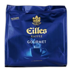 Eilles Gourmet Kaffeepads