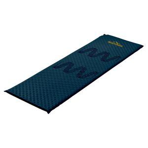 ADVENTURIDGE®  Luftzellenmatte/Selbstaufblasende Liegematte