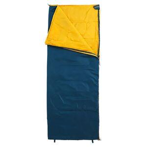 ADVENTURIDGE®  Ultraleicht-Schlafsack