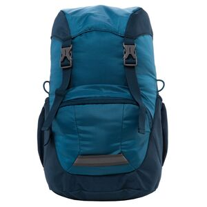 ADVENTURIDGE®  Kinder-Trekking-Rucksack