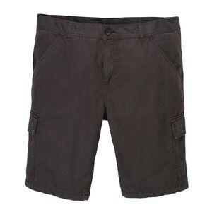 watson's Cargo-Shorts, große Mode