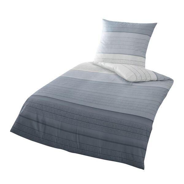 Bettwäsche Angebot Aldi