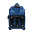 Bild 3 von Inverter Stromgenerator BT-SE 2000 I1