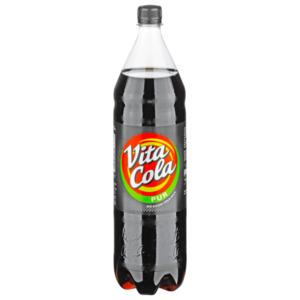 Vita Cola Pur 1,5l