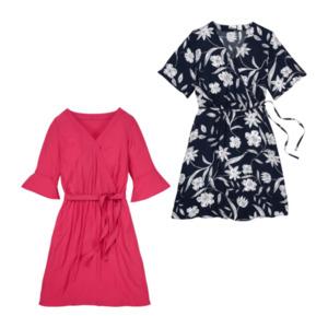 UP2FASHION     Sommerkleid