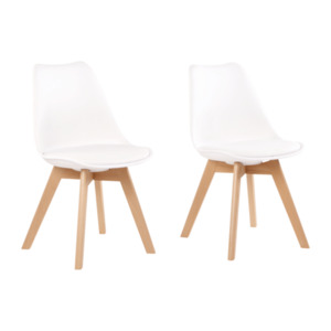HOME CREATION     Design Stühle