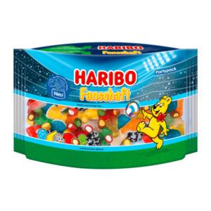 HARIBO     Fanschaft