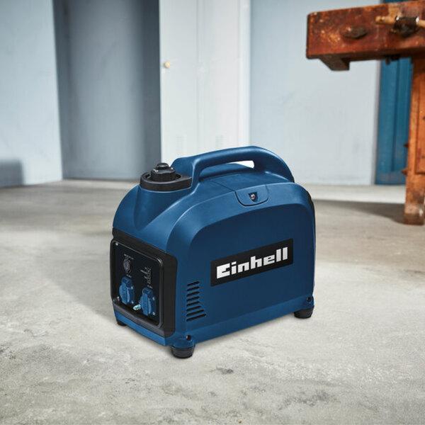 Inverter Stromerzeuger BT-SE 2000 l