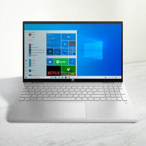Notebook Pavilion x360 15-er0537ng