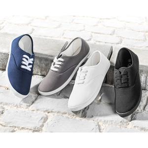 Ellenor Sneaker