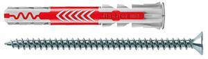 fischer DUOPOWER 6 x 50 S