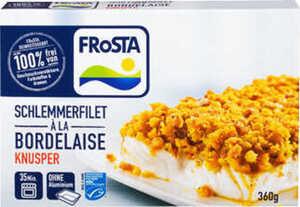 FROSTA Schlemmerfilet