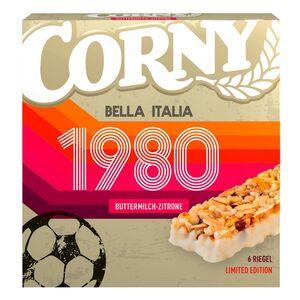 CORNY Müsliriegel EM-Edition 150 g