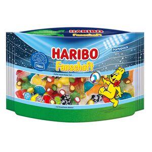 HARIBO Fanschaft 435 g
