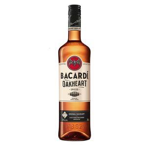 BACARDI 0,7 l