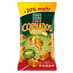 Chips-/Snackspezialitäten 96 g