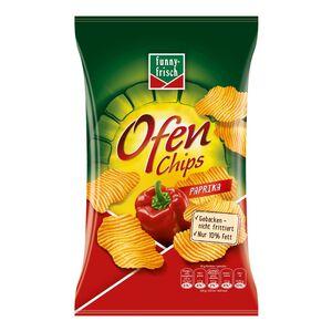 Chips-/Snackspezialitäten 150 g