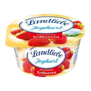 Landliebe Fruchtjoghurt 150 g