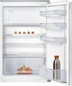 Kühlschrank KI18LNFF0