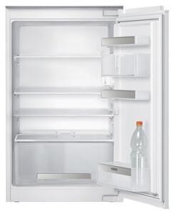 Kühlschrank KI8RNSF3