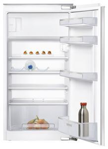 Kühlschrank KI20LNFF1