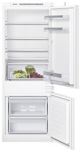 Kühl-Gefrier-Kombination KI67VVSF0