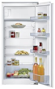 Kühlschrank K1555XFF1