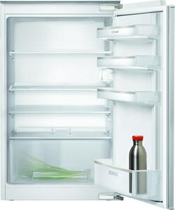 Kühlschrank KI18RNFF0