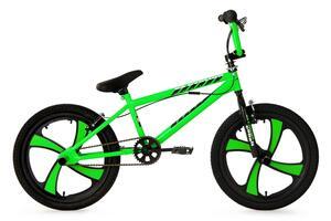 BMX Freestyle 20' 522B