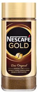 Nescafé Gold Original 100G