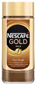Nescafé Gold Mild 200G