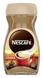 Nescafé Classic Crema 200G