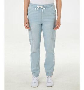 Janina Jeans