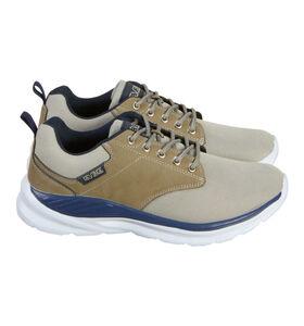 ALL ACC Accessory Sport-Sneaker