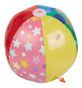 Wassersprinkler-Ball