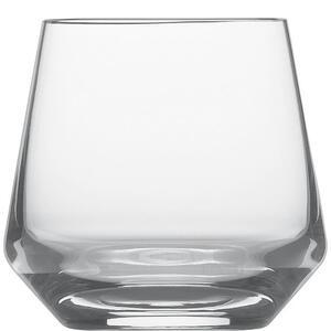 Zwiesel Glas Whiskyglas  122319 / 112417  Klar
