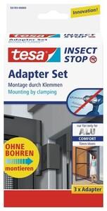 tesa Insektenschutz Adapter-Set