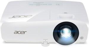 P1560Bi DLP-Projektor