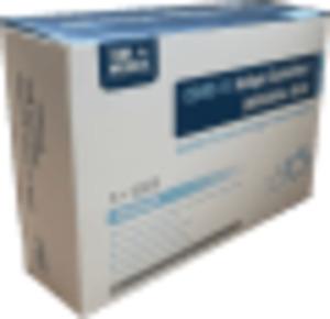Anbio  Corona Schnelltest Selbsttest COVID-19 Antigen Schnelltest