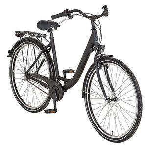 "PROPHETE GENIESSER 20.BSC.10 28"" City Bike"