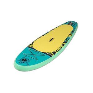MAXXMEE Stand-Up Paddle-Board für Kinder 244cm