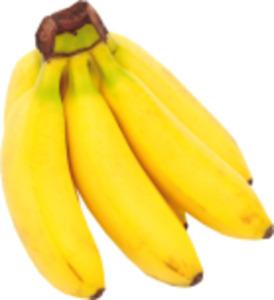 Mini Bananen