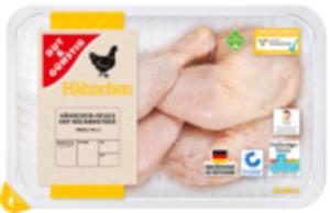 Gut & Günstig Hähnchenschenkel