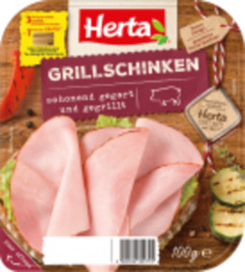 Herta Genussmomente