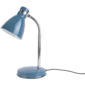 Schreibtischlampe Study